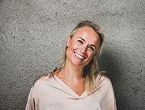Merel Dillerop